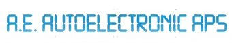 Autoelectronic Logo
